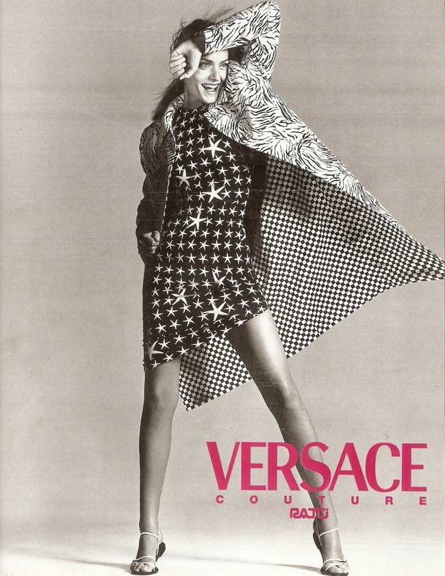 WE ♥ VERSACE- Amber Valletta for Versace Spring Summer 1996. www.imageampilfied.com, Image Amplified6 (1)