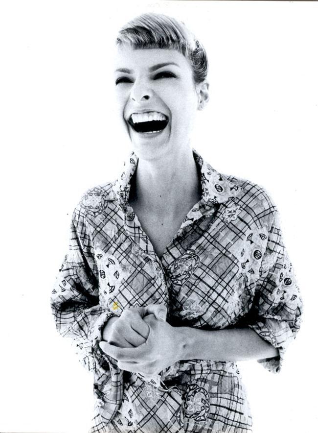 WE ♥ VERSACE- Cindy Crawford, Linda Evangelista, Stephanie Seymour & Christy Turlington for Versace Spring 1994 by Richard Avedon & Steven Meisel. www.imageampilfied.com, Image Amplified3 (2)