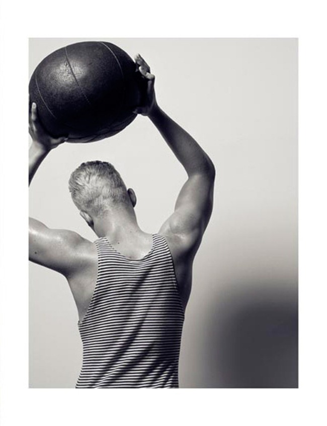 FEATURED MODEL Philipp Jelenska in Passion Olypiques by Philipp Jelenska. www.imageamplified.com, Image Amplified (6)
