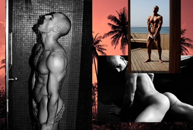 MASCULINE DOSAGE Todd Sanfield by Greg Vaughan. www.imageamplified.com, Image Amplified (3)