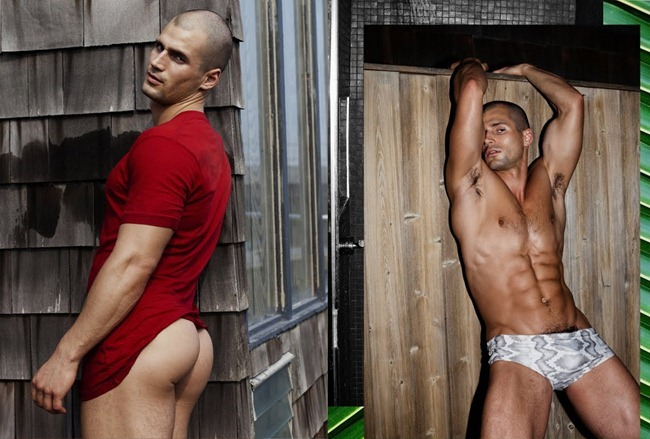 MASCULINE DOSAGE Todd Sanfield by Greg Vaughan. www.imageamplified.com, Image Amplified (7)