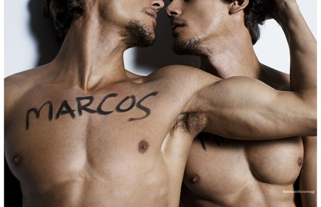 FANTASTICSMAG Marcio & Marcus Patriota in Broski by Rick Day. Patriota Twins, December 2011, www.imageamplified.com, Image Amplified (16)