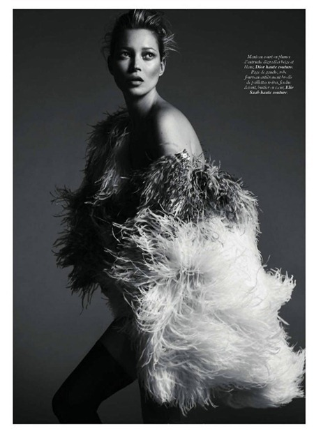VOGUE PARIS Kate Moss in Couture Limits by Mert & Marcus. May 2011, Emmanuelle Alt, www.imageamplified.com, Image Amplified (3)