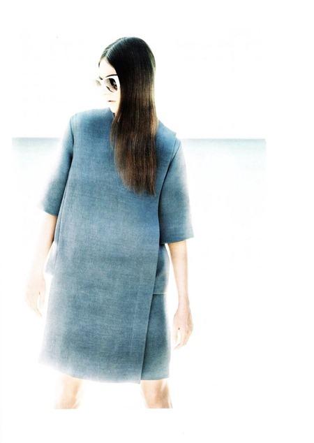 VOGUE GERMANY Jacquelyn Jablonski by Knoepfel & Indlekofer. Nicola Knels, May 2011, www.imageamplified.com, Image Amplified (1)