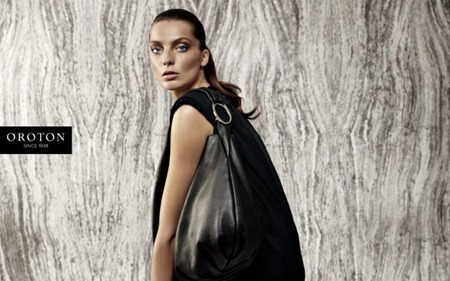 CAMPAIGN Daria Werbowy for Orton Fall 2011. www.imageamplified.com, Image Amplified (6)