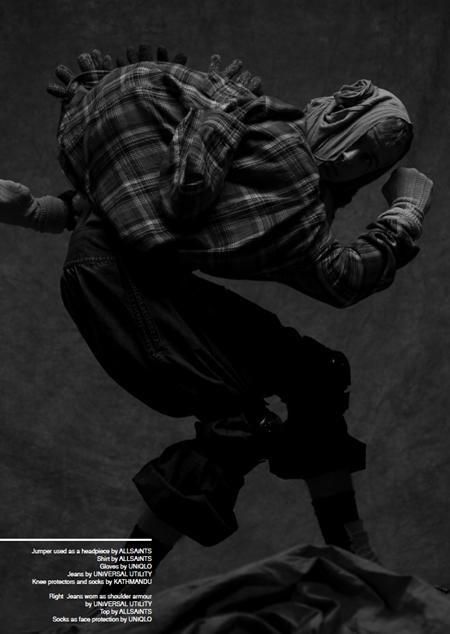 FIASCO HOMME MAGAZINE Elliot Joseph Rentz in Dress Up by Diego Indraccolo. Kay Korsh, www.imageamplified.com, Image Amplified (6)
