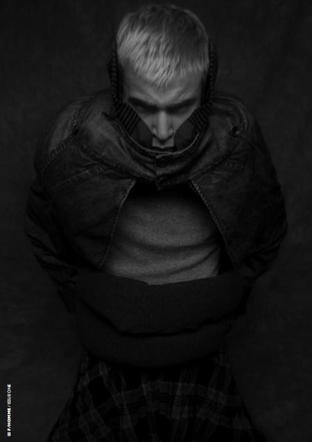 FIASCO HOMME MAGAZINE Elliot Joseph Rentz in Dress Up by Diego Indraccolo. Kay Korsh, www.imageamplified.com, Image Amplified (8)