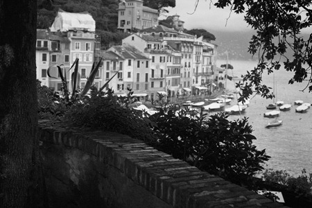CAMPAIGN Days in Portofino for ICW 2011 by Peter Lindbergh. www.imageamplified.com, Image Amplified (23)