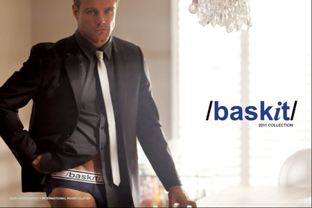 CAMPAIGN Nick Youngquest for baskit Underwear 2011. www.imageamplified.com, Image Amplified (17)