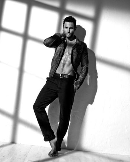 FEATURED PHOTOGRAPHER Noah Mills by Ali Kepenek. www.imageampilfied.com, Image Amplified (2)