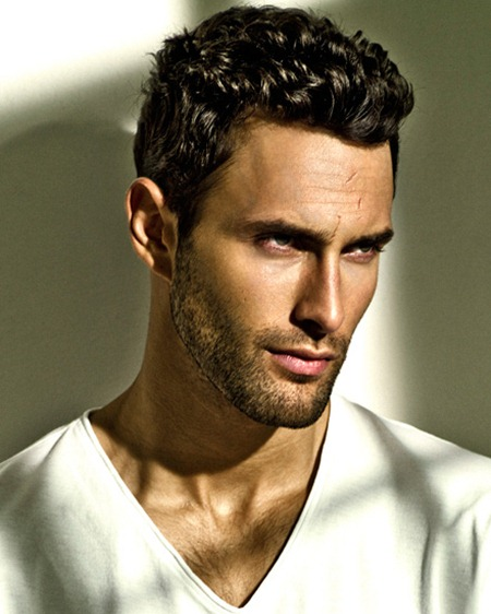 FEATURED PHOTOGRAPHER Noah Mills by Ali Kepenek. www.imageampilfied.com, Image Amplified (4)
