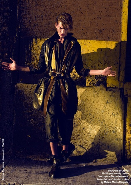 FACTICE MAGAZINE Matvey Lykov in King Nebuchadnezzar by Lope Navo. www.imageamplified.com, Image Amplified (18)