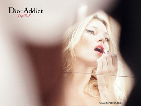 CAMPAIGN Kate Moss for Dior Addict by David Sims. www.imageamplified.com, Image Amplified (1)