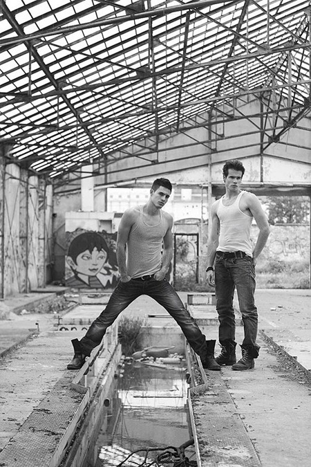 FEATURED PHOTOGRAPHER Anthony & Adrien Robineau by Sylvain Norget. www.imageamplified.com, Image Amplified (7)