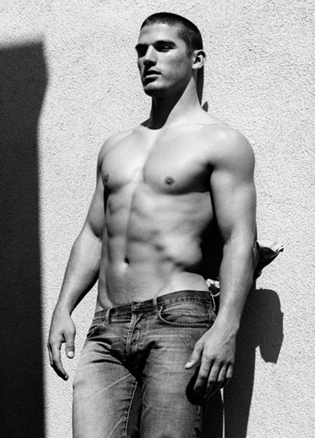 FEATURED MODEL Kerry Degman by Greg Vaughan. www.imageamplified.com, Image Amplified (1)