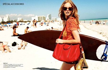 ELLE FRANCE Marloes Horst in Summer of Fun! by Ben Watts. March 2011, www.imageamplified.com, Image Amplified (5)