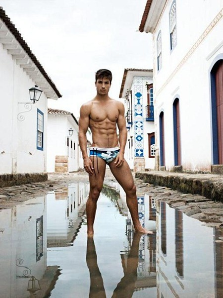 MASCULINE DOSAGE Murilo Rezende by Rick Day. www.imageamplified.com, Image Amplified (9)