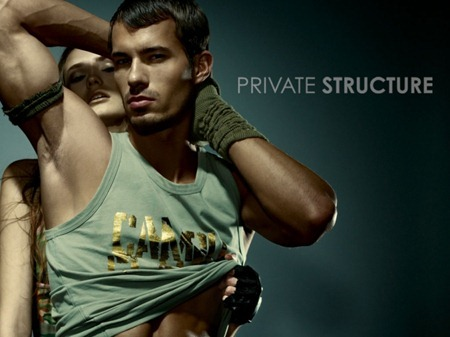 CAMPAIGN Radoslav Vanko for Private Structure 2011, www.imageamplified.com, Image Amplified (5)