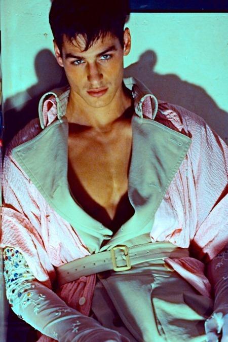 HOMMESTAR MAGAZINE Matthew Coatsworth in Senso by Joe Lally. Seth Howard, www.imageamplified.com, Image Amplified (11)