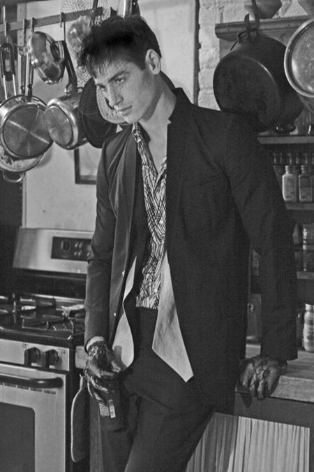 HOMMESTAR MAGAZINE Matthew Coatsworth in Senso by Joe Lally. Seth Howard, www.imageamplified.com, Image Amplified (9)