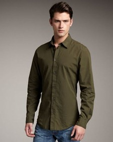 FEATURED MODEL Sean O'pry for Neiman Marcus. www.imageamplified.com, Image Amplified (7)