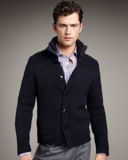 FEATURED MODEL Sean O'pry for Neiman Marcus. www.imageamplified.com, Image Amplified (13)