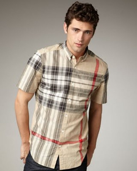FEATURED MODEL Sean O'pry for Neiman Marcus. www.imageamplified.com, Image Amplified (17)