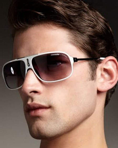 FEATURED MODEL Sean O'pry for Neiman Marcus. www.imageamplified.com, Image Amplified (18)