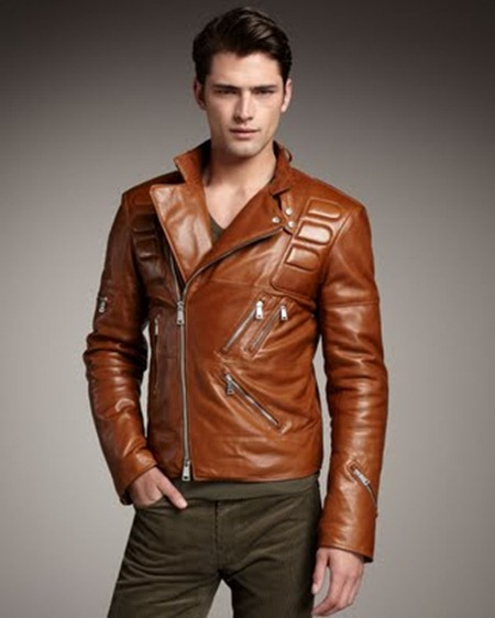 FEATURED MODEL Sean O'pry for Neiman Marcus. www.imageamplified.com, Image Amplified (19)