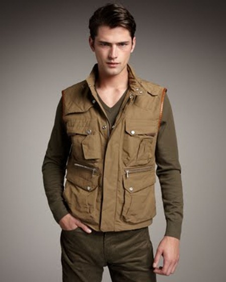 FEATURED MODEL Sean O'pry for Neiman Marcus. www.imageamplified.com, Image Amplified (1)