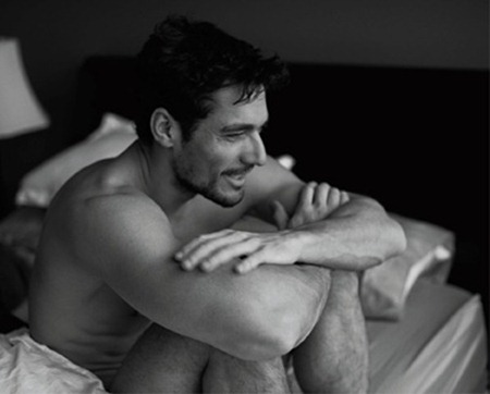 UPCOMING BOOKS David Gandy by Dolce & Gabbana by Steven Klein, Mario Testino & Mariano Vivanco. www.imageamplified.com, Image Amplified (8)