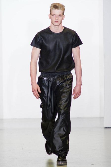 MILAN FASHION WEEK Calvin Klein Collection Spring 2012. www.imageamplified.com, Image Amplified (27)