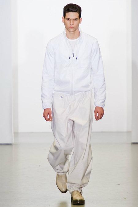 MILAN FASHION WEEK Calvin Klein Collection Spring 2012. www.imageamplified.com, Image Amplified (39)