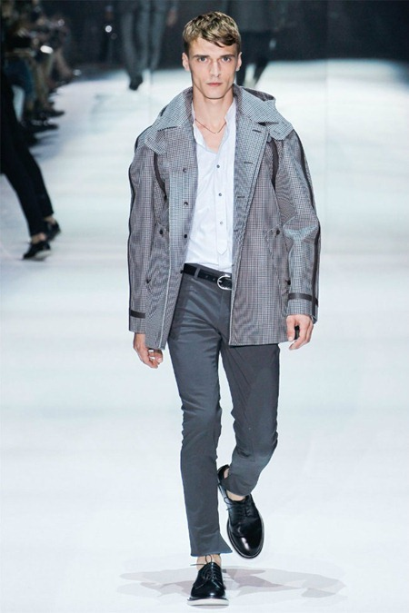 MILAN FASHION WEEK Gucci Spring 2012. www.imageamplified.com, Image Amplified (17)