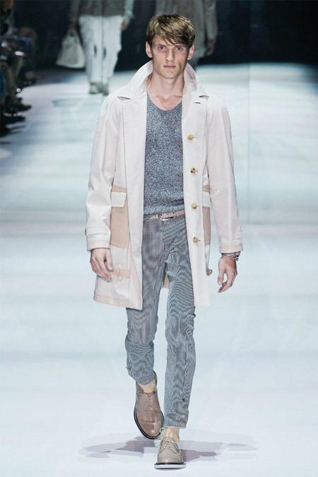 MILAN FASHION WEEK Gucci Spring 2012. www.imageamplified.com, Image Amplified (24)