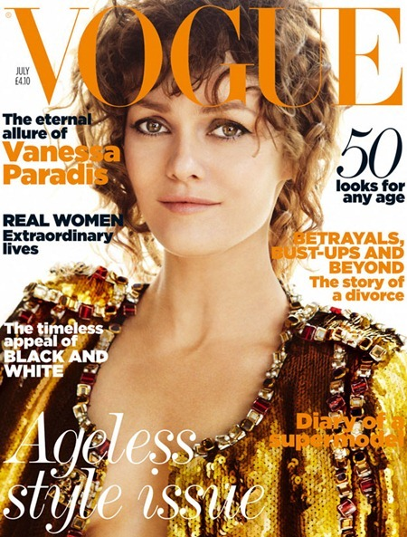 VOGUE UK Vanessa Paradis by Mario Testino. July 2011, Lucinda Chambers, www.imageamplified.com, Image Amplified (7)