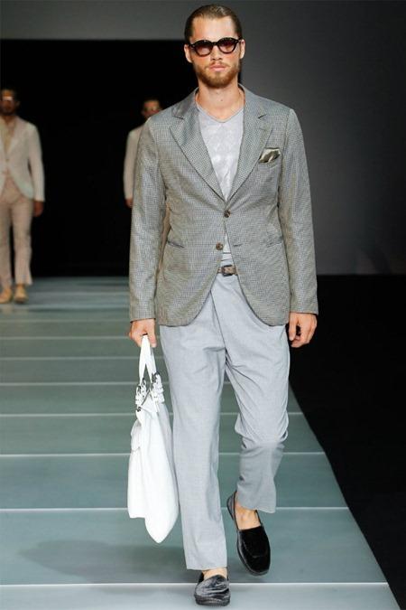 MILAN FASHION WEEK Giorgio Armani Spring 2012. www.imageamplified.com, Image Amplified (29)