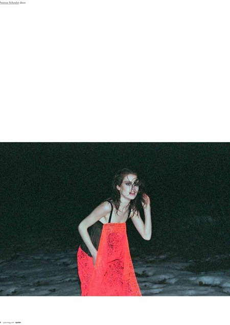 OYSTER MAGAZINE Tali Lennox by Marlene Marino. Marlene Marino, www.imageamplified.com, Image Amplified (4)
