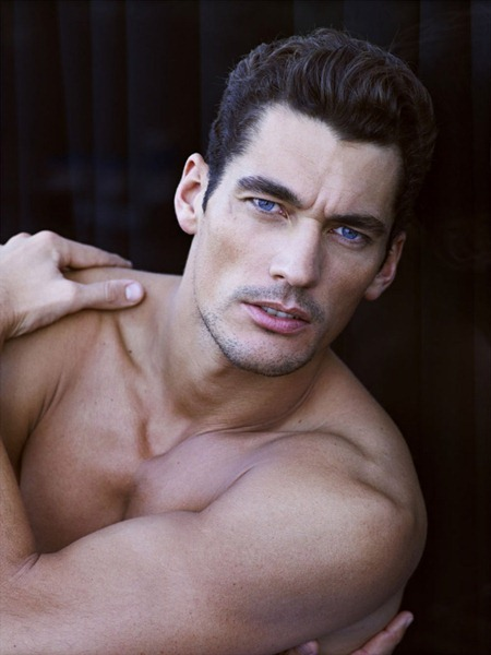 MASCULINE DOSAGE David Gandy in Dandy Gandy by Dolce & Gabanna by Mariano Vivanco. www.imageamplified.com, Image Amplified (7)