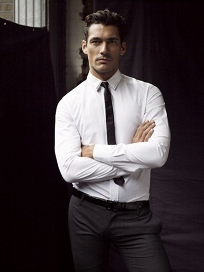 MASCULINE DOSAGE David Gandy in Dandy Gandy by Dolce & Gabanna by Mariano Vivanco. www.imageamplified.com, Image Amplified (10)