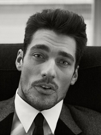 MASCULINE DOSAGE David Gandy in Dandy Gandy by Dolce & Gabanna by Mariano Vivanco. www.imageamplified.com, Image Amplified (11)