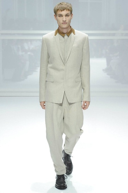 PARIS FASHION WEEK Dior Homme Spring 2012. www.imageamplified.com, Image Amplified (16)