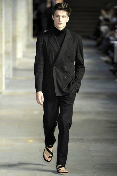 PARIS FASHION WEEK Hermès Spring 2012. www.imageamplified.com, Image Amplified (3)