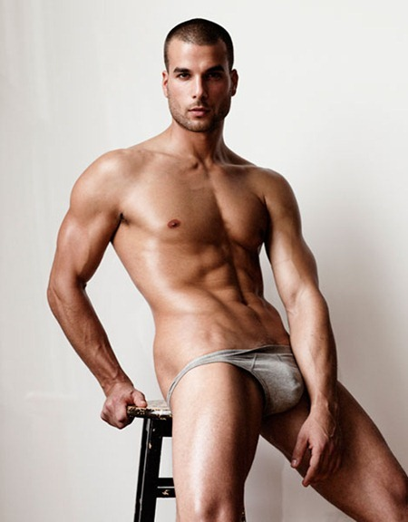 MASCULINE DOSAGE James Guardino by Greg Vaughan. www.imageamplified.com, Image Amplified (4)