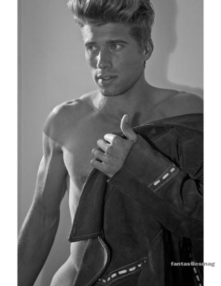FANTASTICSMAG Kris Kranz in Fave by Scott Teitler. www.imageamplified.com, Image Amplified (6)