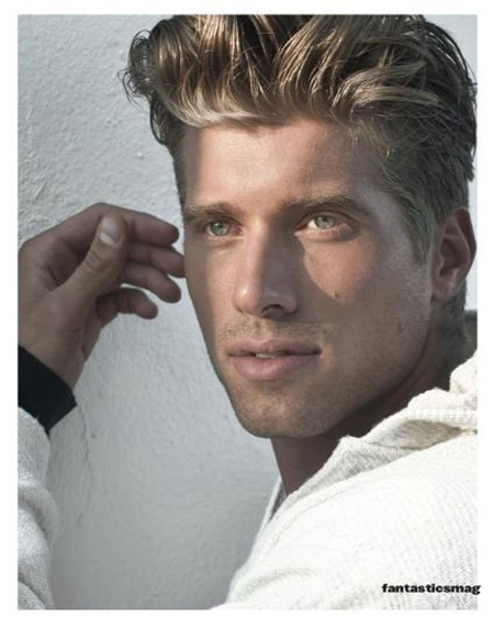 FANTASTICSMAG Kris Kranz in Fave by Scott Teitler. www.imageamplified.com, Image Amplified (7)