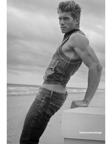 FANTASTICSMAG Kris Kranz in Fave by Scott Teitler. www.imageamplified.com, Image Amplified (8)