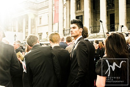 Troy-Wise-Photography-Harry-Potter-Deathly-Hallows-London-Premiere-108