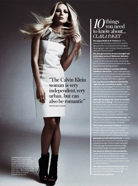 INSTYLE UK Clara Paget by Damon Baker. Natalie Hartley, www.imageamplified.com, Image Amplified (5)