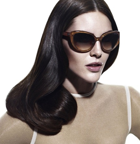 CAMPAIGN Hilary Rhoda for Max Mara Fall 2011 by Mario Sorrenti. www.imageamplified.com, Image Amplified (5)